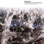 [00 상반기] 46. Bill Bruford Trio - If Summer Had Its Ghosts
