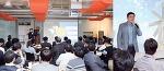 [한걸음플러스]교원그룹, 'Deep Change New KYOWON 설명회' 실시