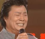 남진 - 저리가 노래듣기 / 가사 / 노래방 【땡방】