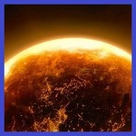 우주는 멸망을 할까? (빅프리즈, 빅크런치 이론과 그 모습)
