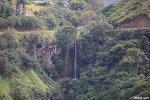 [하와이 마우이 여행] 마우이섬 북부 드라이브