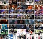 6월 13~14일 방송, 공연, 행사, 축제, 전시회 스케쥴
