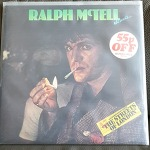 Ralph McTell - Streets (Streets of London)