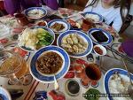 '밥 먹자' 메뉴에 아직도 적응 못하는 외국인 남편