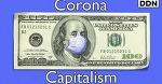 코로나19, 자본주의, 그리고 계급투쟁