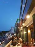 [강릉]안목해변 커피거리 - 엘빈