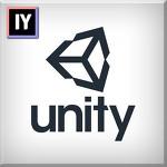 [Unity3D] 유니티에 구글 업적 추가하기