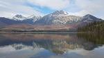 2018/10/11/THU <오늘은 재스퍼 국립공원> - 캐나다 캘거리 여행/ 밴프 국립공원/ 피라미드 호수/ 패트리샤 호수/ 재스퍼 국립공원/ 캐나다 렌트카/ 세계여행