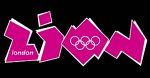 런던올림픽과 프리메이슨2