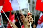 국가와 이해관계: 계급투쟁의 관계적 이론과 정치 2