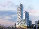 """영등포 당산동6가 25층 주상복합 건축심의 통과 ㅣ """"한 동만 빼고 재건축"""" 초강수 명일 삼익가든"""