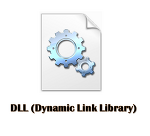 DLL이란? (Dynamic Link Library)