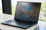NEC, 세계에서 가장 가벼운 13인치 2in1 노트북 LAIVE Hybird ZERO 신모델 발표
