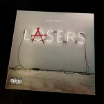 루페 피아스코 (Lupe Fiasco) - LASERS (2011)