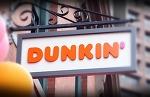 브랜드명 체인지 변경으로 대혁신을 노리는 던킨도너츠