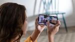 애플 신형 아이폰XS, XS MAX(맥스) 10월달 국내 출시