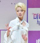 [연애] 안영미 남자친구