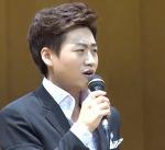 민수현 - 홍랑 노래듣기 / 가사 / 노래방 【땡방】