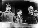 러시아 혁명과 신경제정책의 성격 논쟁