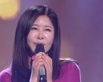 유지나 - 무슨 사랑 노래듣기 / 가사 / 노래방 【땡방】