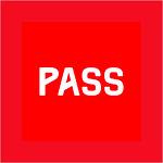 skt pass 15만원준다카드, 쇼핑지원금 받고 싶다면