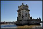 [포르투갈] 리스본 ⑥