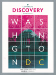 1809_DISCOVERY
