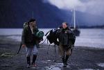 더글라스 톰킨스: 자연을 남기다 Douglas Tompkins: A Wild Legacy