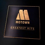 V.A - MOTOWN GREATEST HITS (2019)