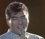 나훈아 - 울지도 못합니다 노래듣기 / 가사 / 노래방 【땡방】