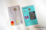 KT 통신요금 할인 신용카드 추천 : KB국민카드 CLIP vs KT-현대카드M Edition2