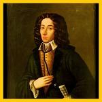 페르골레지(시), 스타바트 마테르를 완성시킨 천재 음악가(조반니, 페르골레시, 결핵, 바이올린, 마님이 된 하녀)