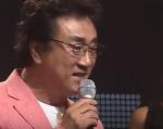 오승근 - 당신꽃 노래듣기 / 가사 / 노래방 【땡방】