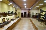 한영아트센터-종(鐘)박물관,축음기 박물관