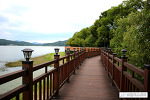 산책하기 좋은 계절 가볼만한 곳 탑정호 수변생태공원(논산나들이, 대전근교 드라이브)