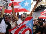 국제연대 - 반아베 투쟁/  푸에르토리코/ 수단