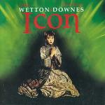 Wetton/Downes - Icon