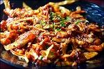 ( 대구 칠곡 맛집) 불향 쭈꾸미가 맛있는 본당 속초옥