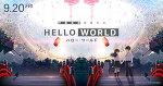 オリジナル劇場アニメ『HELLO WORLD』公式サイト main