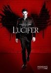 Lucifer S03E12 subtitle 루시퍼 시즌3 12화 한글자막