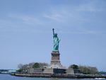 2019.05.19 뉴욕여행 - 자유의여신상