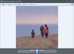 윈도우10 사진뷰어 연결하다.