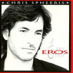 [99] 98. Chris Spheeris - Carino