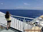 낭만이 가득, 페리 타고 스페인 지중해 섬으로 가기