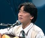 김광석 - 너무 아픈 사랑은 사랑이 아니었음을 노래듣기 / 가사 / 노래방 【땡방】
