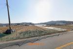 안성시 보개면 복평리 토지 임대 1년 300만원