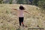 스페인 아이들이 자연에서 여름을 맞는 방법