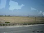 미국서부여행 - 와인컨트리 (나파, 소노마)
