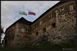 [슬로베니아] 류블랴나 ③