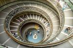 이탈리아 여행 바티칸